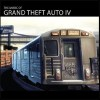 [080429]The Music of Grand Theft Auto IV [320K]