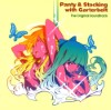 [101229] Panty & Stocking with Garterbelt The Original Soundtrack (MP3)