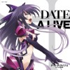 (140506)Date A Live 约会大作战 第2季 OP ED「Trust in you」「Day to Story」(MP3/FLAC)