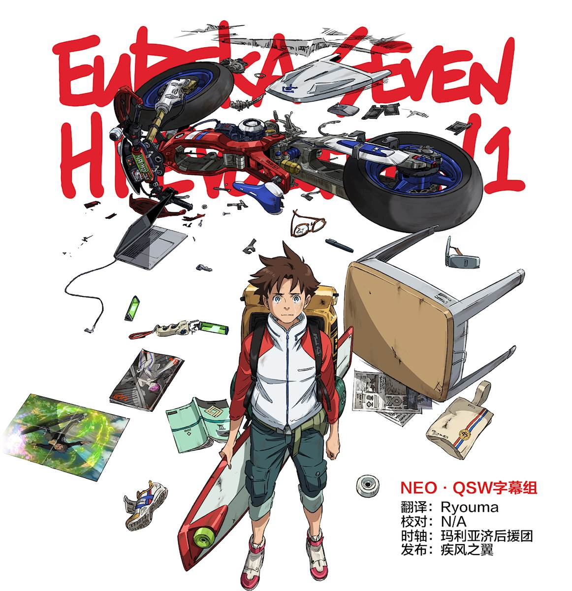 [NEO·QSW字幕组]交響詩篇EUREKA7 Hi-Evoluation 01 [Ver.QSW SPCIAL][剧场版][BDrip][GB][720P][MP4]